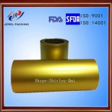 Pharmaceutical Ptp Aluminum Foil for UV or Hot Air Printing