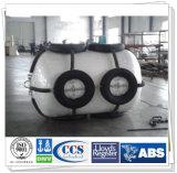 Used for Boatyard Polyurethane Foam Filled Fender