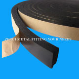 Foam Rubber Insulation Tape for Pipe Connection