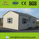 60 Square Meters Prefab Classroom for Middle School