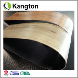 China PVC Vinyl Flooring Roll Price (PVC vinyl flooring roll)