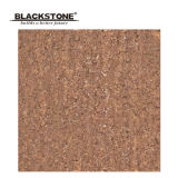 Double Loading Red Polished Porcelain Tile with Super Glossy (JB6011)