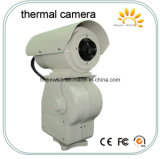 Security Surveillance Infrared Thermal Imager Camera