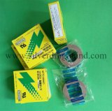 Weather Resistance Nitto Denko Tapes of No. 973UL-S