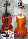 2/4-4/4 High-Quality Handmade Violin (Afanti AVL-014)
