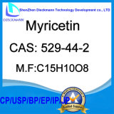 Cannabiscetin CAS: 529-44-2