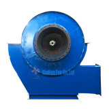 Forward Curved Pressure Blower