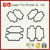 EPDM/FKM (VITON) /NBR/Silicone Rubber Gasket Washer Manufacturer