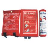 Fiberglass En1869 Fire Blanket (XU-110)