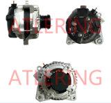 12V 100A Alternator for Denso Toyota Lester 11195 104210-4880