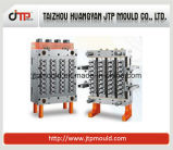 32cavities High Gloss Plastic Pet Preform Mould