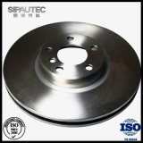 Brake Disc 342116793244 34116771986 for BMW X5 X6