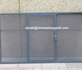 Protection Mosquito Window Screen Ss304 316