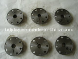 Ductile Iron Padlock Ring