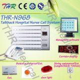 Hospital Nurse Call System (THR-NW860)