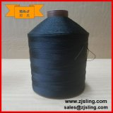 420dx3 High Tension Polyester Sewing Thread