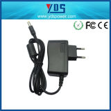9V 1A Us Wall Plug Adapter