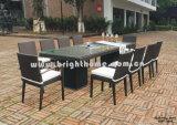 Folding Dining Table Set (BP-355)