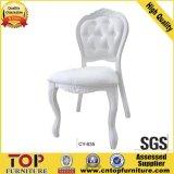 Hotel Louis Wedding Banquet Chair