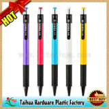 Custom Plastic Roller Ball Pen, Office Pen (TH-pen012)