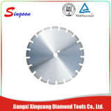 Diamond Blade for Tile Cutting