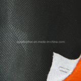 High Scratch Resistantfurniture PVC Leather (QDL-FV043)
