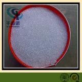 GPPS Granule for Injection Molding Grade/GPPS Granule/ General Purpose Polystyrene