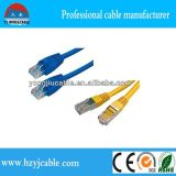 Cat5e Patch Cable Network Cable UTP Cat. 5e Patch Cable UTP Cable