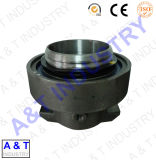 High Quality Gray Iron Die Casting Part From China