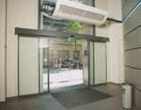 High Quality and Low Price Automatic Sliding Door System (DS200)