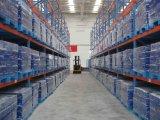 Heavy Duty Rack for Storage Using