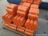 5′′ Dia Cema Troughing Roller Conveyor Roller