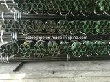 API 5CT J55 Psl2 Carbon Steel Seamless Tubing Btc
