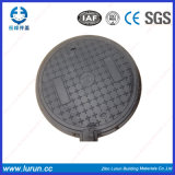 Good Quality Sanitary Manhole Cover for Trench