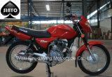 Titan Old Design Nice Goods 150cc Motorcycle