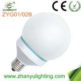 26W Competitive Global Energy Saving Lamp