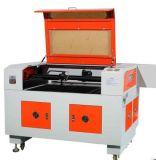 Laser Marking Engraving Machine for Jewelry