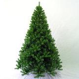 6 Feet Artificial Christmas Tree for Christmas Decoration