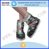 Hot Sell PVC Rain Shoe Covers