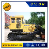 Yto Mini Dozer Prices Dozer Cab Dozer Ripper (t100g)