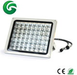 Floodlight/LED Floodlight (COB/3W/8W/1W LED)