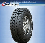 195/70r14 205/60r14 Most Popular Crazy Selling Tire
