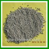 Granular Triple Super Phosphate P2o5 46