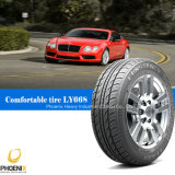 Unsurpassed Comfortable Constancy Radial Tires (185/65R15, 195/55R16, 205/55R16, 195/50R15)