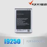 Cell Phone Battery I9250 for Samsung