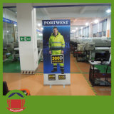 Outdoor Roll up Banner with Printing