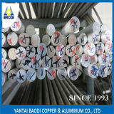 Aluminum Rod/Bar 7075 7050 T6