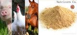 Feed Grade L-Lysine HCl 98.5% Animal Additive