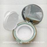 New Arrival Powder Box Air Cushion Bb Cream Case Compact