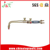 Russia Style Portable Gas Cutting Torch with Best Price!
